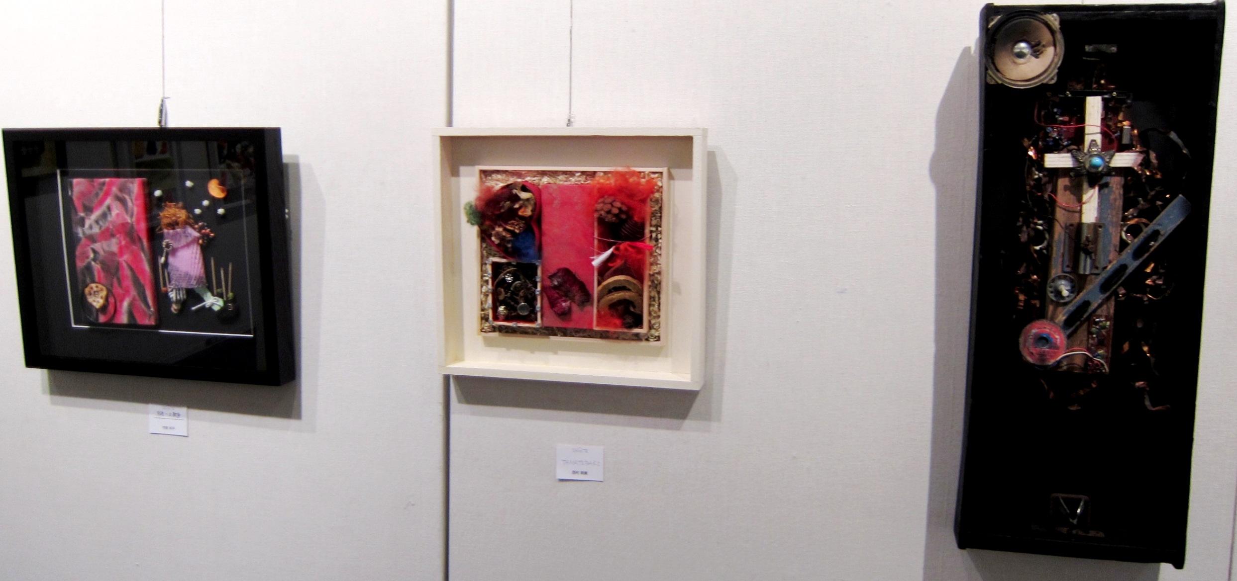 2156)「日本美術家連盟北海道地区 アーティストによる拡げる表現展」スカイ. 終了8月13日(火)~8月18日(日)_f0126829_1261618.jpg