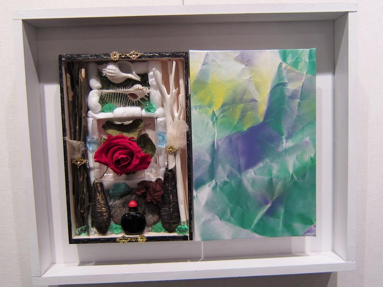 2156)「日本美術家連盟北海道地区 アーティストによる拡げる表現展」スカイ. 終了8月13日(火)~8月18日(日)_f0126829_1320731.jpg