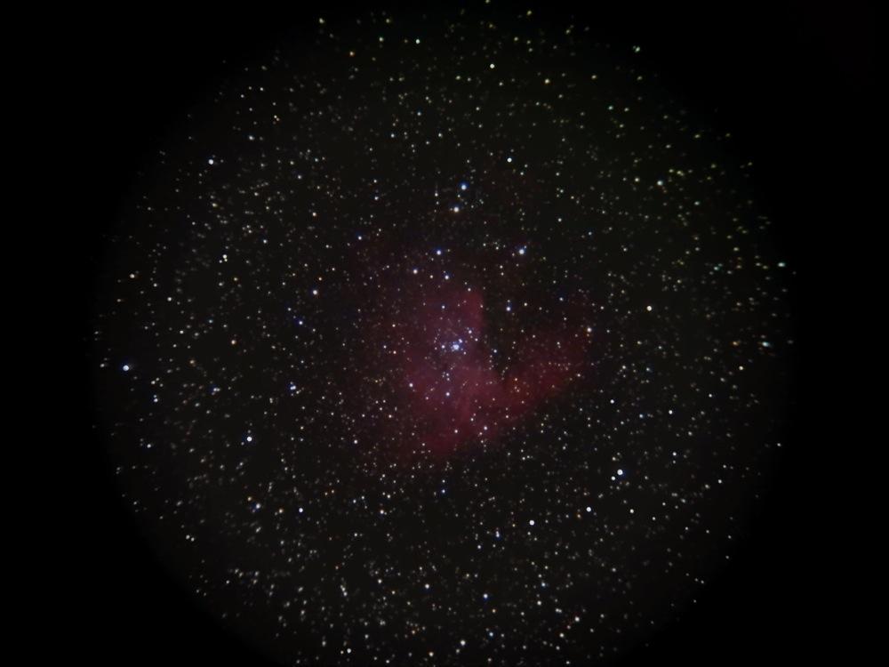 NGC281星雲 2013_b0167343_047660.jpg