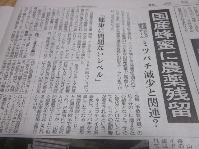 大羽洋子 ピアノコンサート_e0181260_4585466.jpg