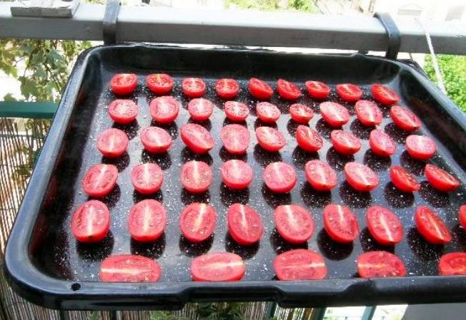 夏野菜のレシピ2種_e0224461_8381753.jpg
