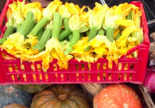 夏野菜のレシピ2種_e0224461_840837.jpg