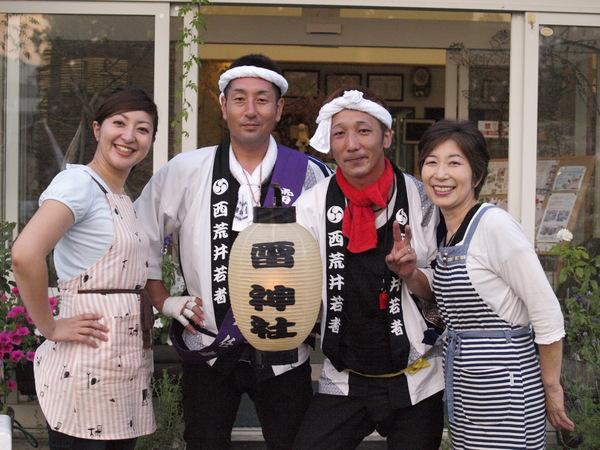 西荒井の梵天奉納祭 2013_a0062869_2393798.jpg