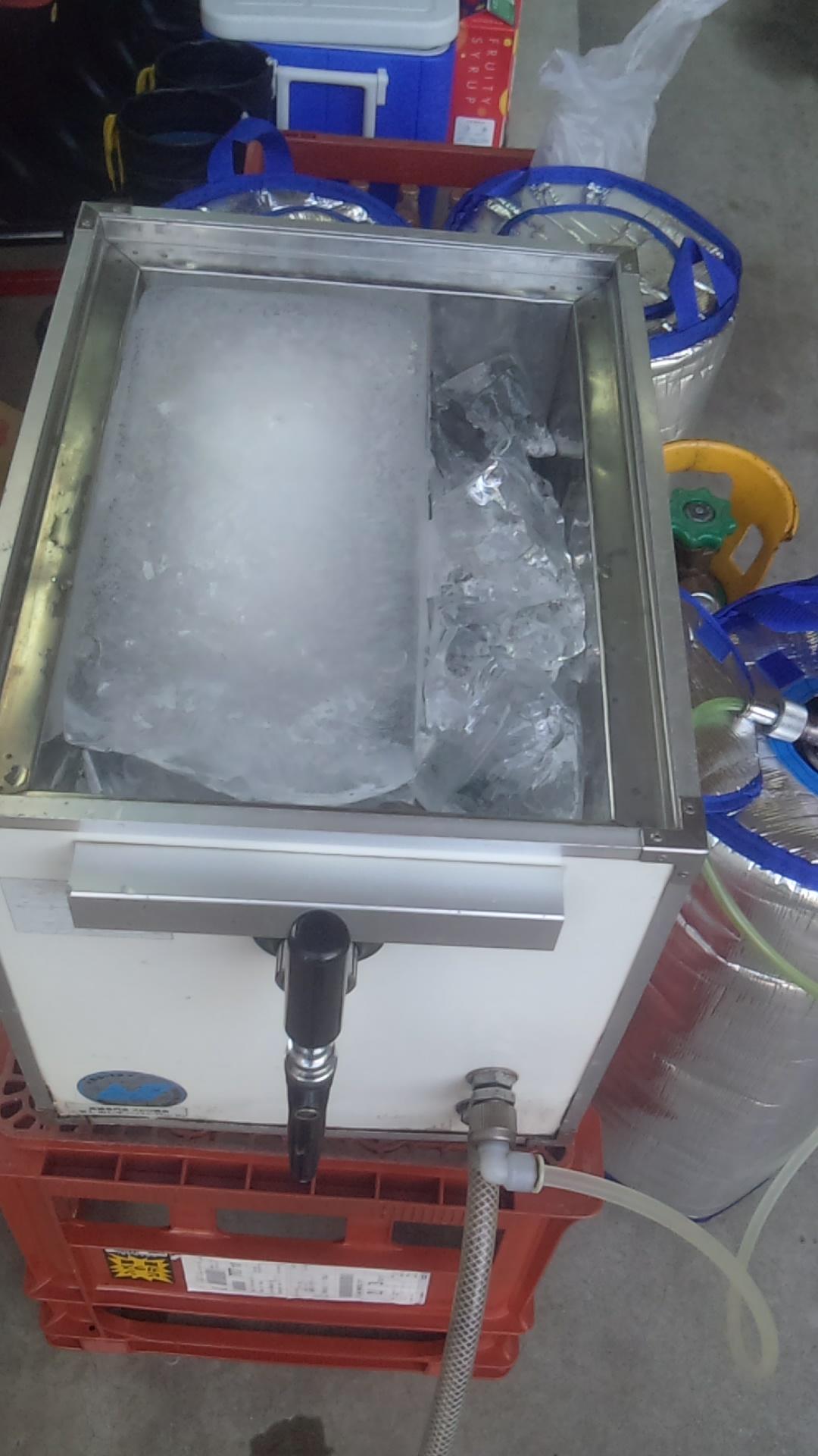 ☆夏だ、生ビールだ!つくば近郊のBBQなど、当店にお任せ下さい(^^)v☆_c0175182_1251589.jpg