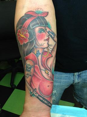 tattoos_c0198582_1831594.jpg