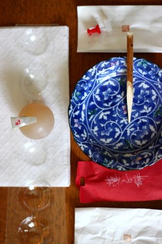 日本からお土産で頂いた美味しいお菓子いろいろ♪_d0129786_132245100.jpg