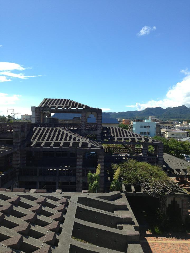 琉球は鮮やかに世界を開く_e0154707_12301029.jpg