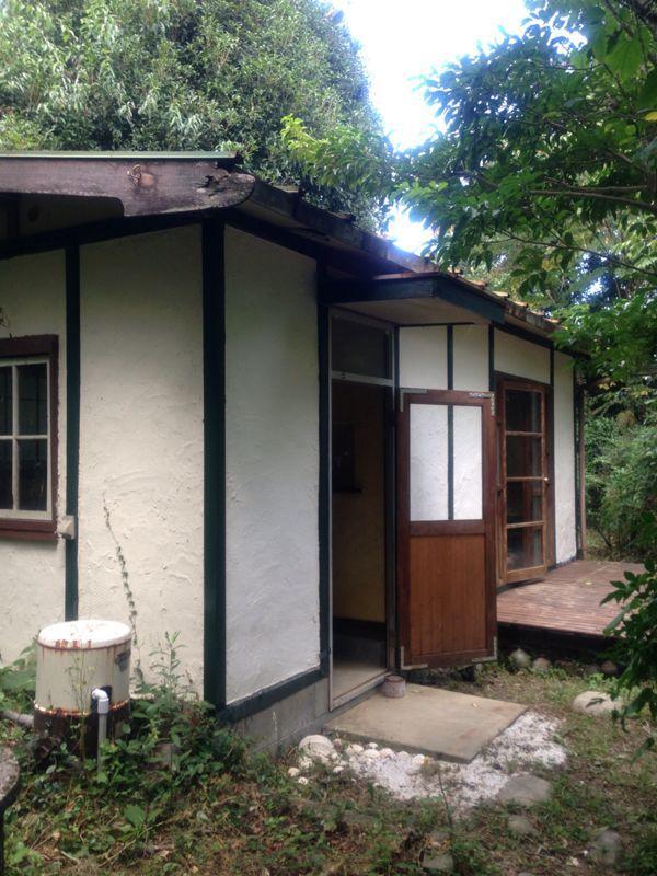 畠田光枝さんの窯場へ_c0244411_2318920.jpg