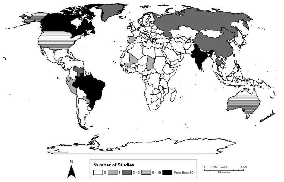 システマティックレビュー:先住民の結核罹患率は非先住民よりも多い_e0156318_10164333.jpg