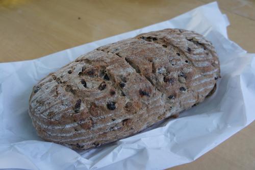 おいしいパン屋さん_c0008932_21452631.jpg