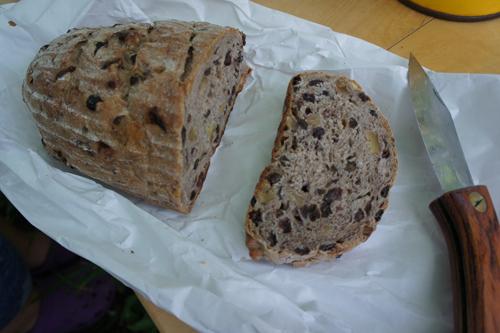 おいしいパン屋さん_c0008932_21454644.jpg