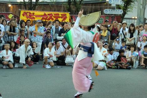 阿波踊り_c0236632_7513681.jpg