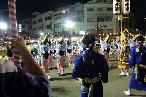 阿波踊り_c0236632_7554835.jpg