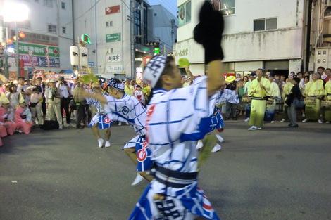 阿波踊り_c0236632_755495.jpg