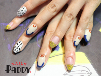 REGULAR NAILS_e0284934_1352176.jpg