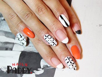 REGULAR NAILS_e0284934_1354018.jpg