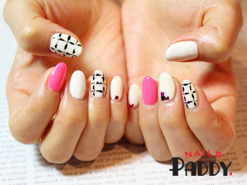 REGULAR NAILS_e0284934_1355412.jpg