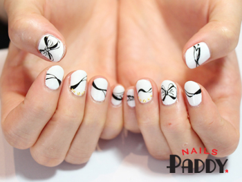 REGULAR NAILS_e0284934_1361310.jpg