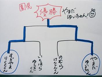 保育園でコマまわし☆第4弾_a0272042_2016187.jpg