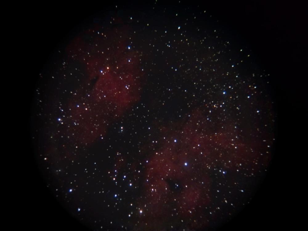 IC1318星雲 2013_b0167343_0284638.jpg