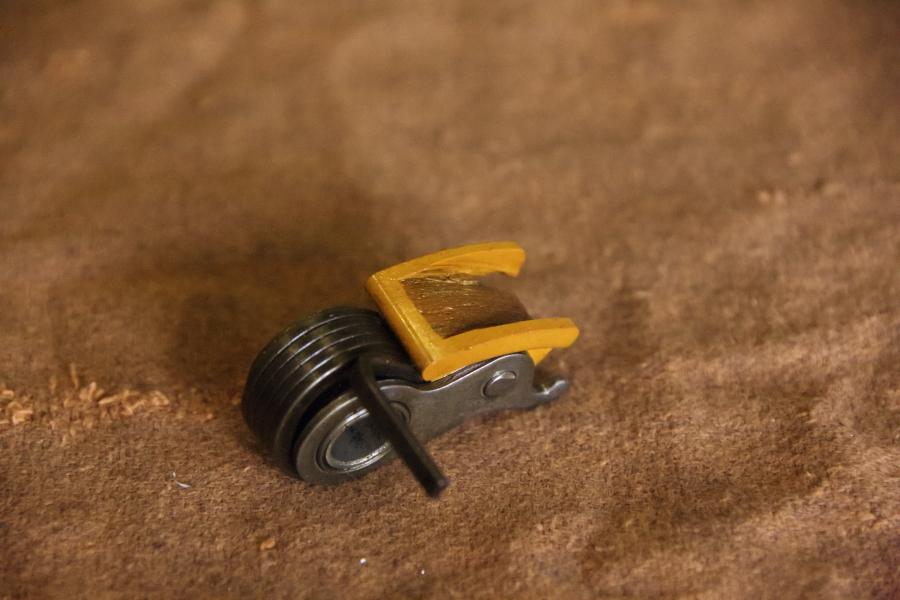 S&S 510G gear drive camshaft _f0186648_11565423.jpg