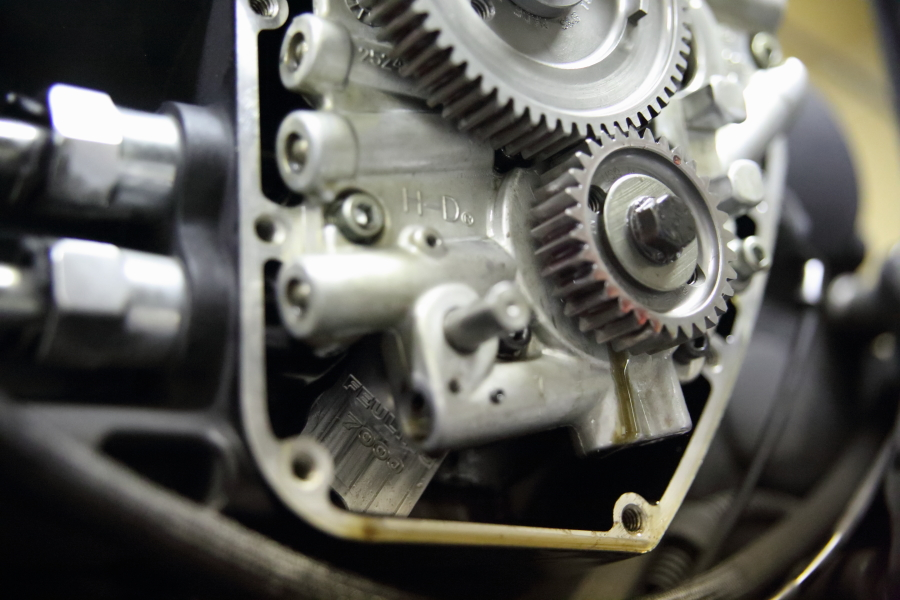 S&S 510G gear drive camshaft _f0186648_1158845.jpg