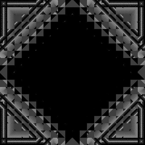 b0133752_18352027.jpg