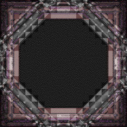 b0133752_18373835.jpg