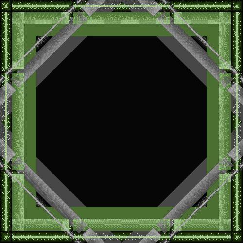 b0133752_18385584.jpg