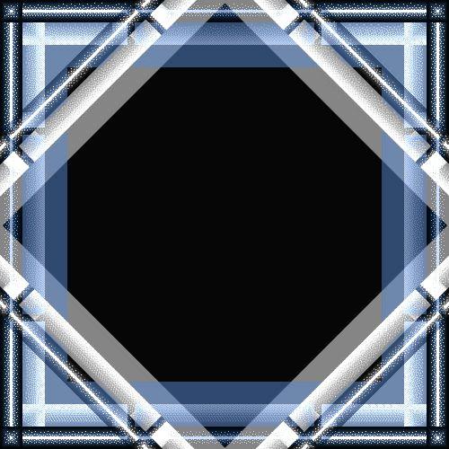 b0133752_18394866.jpg