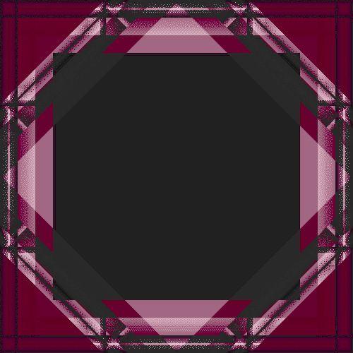 b0133752_18402961.jpg