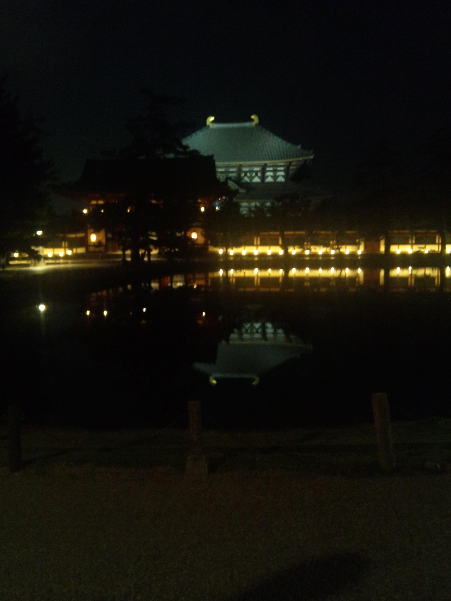 奈良市民あるある_c0001670_12225897.jpg
