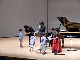 第16回きらめき音楽館☆ご報告_e0175370_150574.jpg