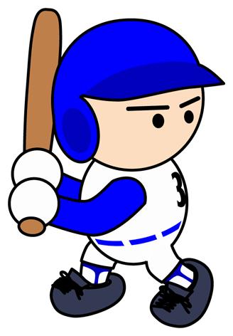 高校野球_b0226176_17172542.png