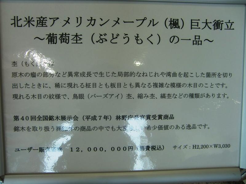 f0238779_7243315.jpg