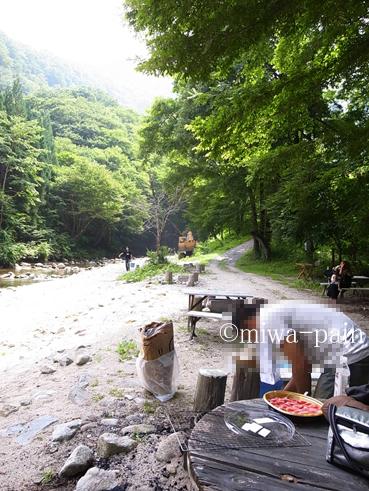 8月、栃木の休日_e0197587_263771.jpg