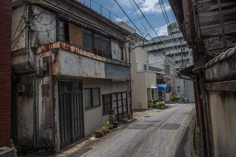 熱海浪漫2013 静岡県熱海市-14_f0215695_12345957.jpg