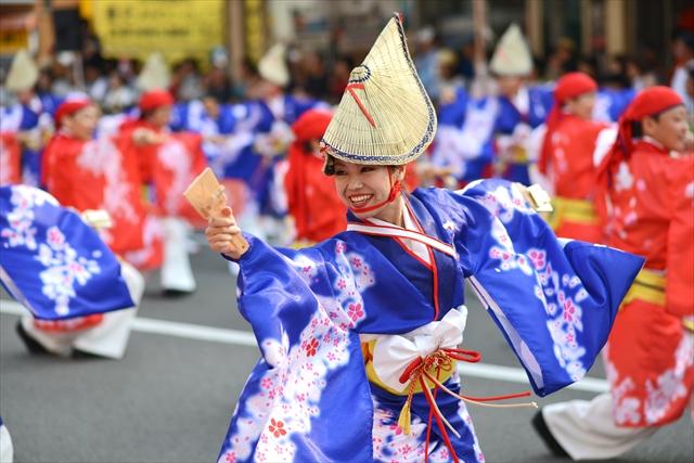 http://pds.exblog.jp/pds/1/201308/20/97/a0296897_0495572.jpg