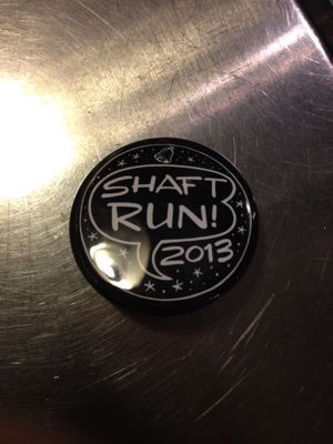 SHAFT RUN_b0120103_22252776.jpg