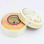 美味しいチーズをご紹介♪_b0252508_1154644.jpg