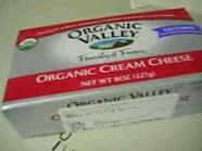 美味しいチーズをご紹介♪_b0252508_1155338.jpg
