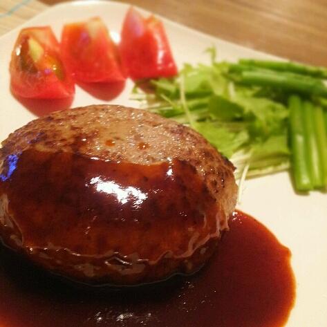 平日限定料理教室メニュー♪_b0252508_16135498.jpg