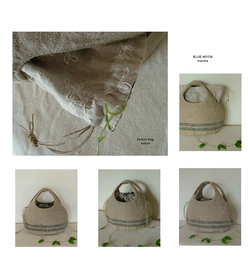 catalogue upしました。_f0177409_8481296.jpg