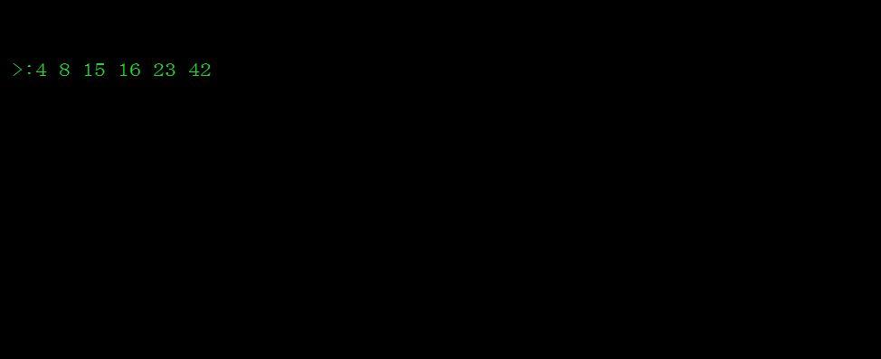 a0122913_1948552.jpg