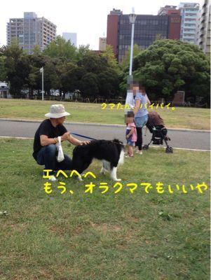b0215315_1555123.jpg