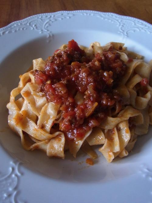 ポミリア社のトマト缶 4種類_a0317019_1131722.jpg