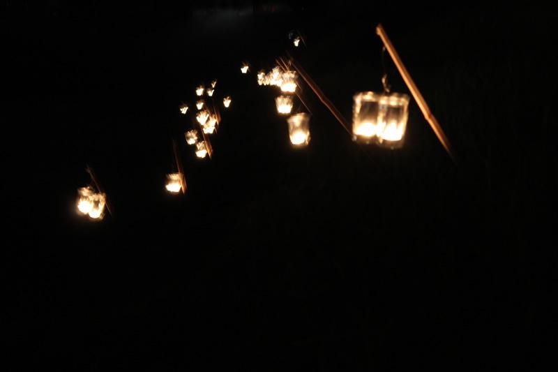 金蔵万燈会(かなくら・まんとうえ)2013_f0046622_12213544.jpg