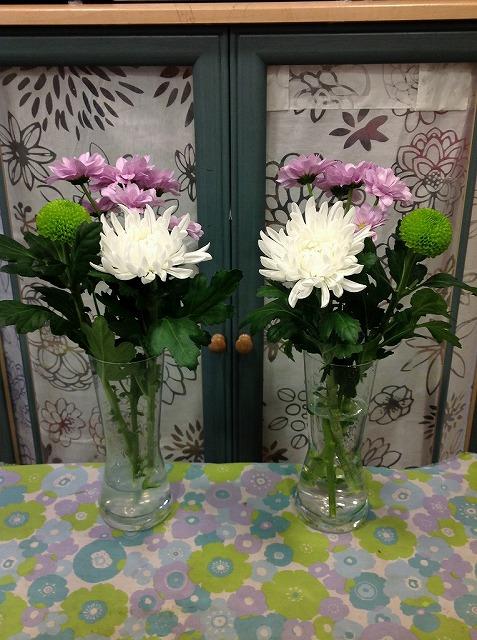 真夏の切花を長くもたせる方法 _a0042928_15214847.jpg