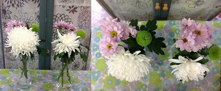 真夏の切花を長くもたせる方法 _a0042928_1594436.jpg