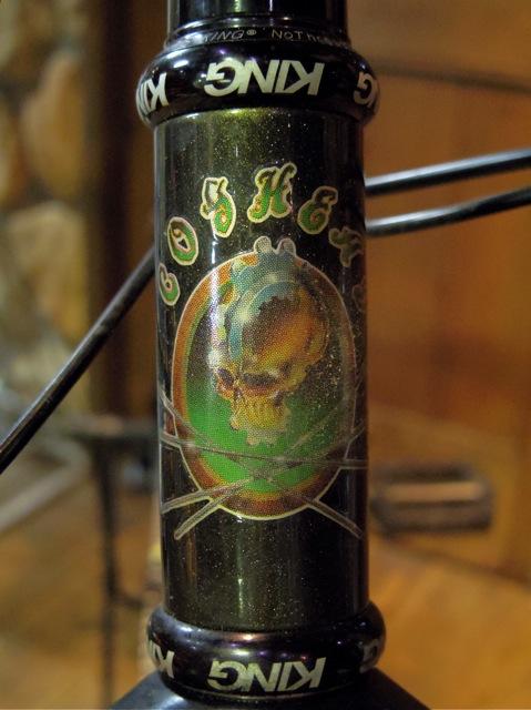 "GARY FISHER Hoo Koo E Koo ""Grateful Dead""_e0132852_194879.jpg"